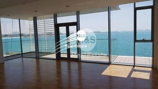 2 Full Sea View|BEST PRICE| GREAT INVESTMENT