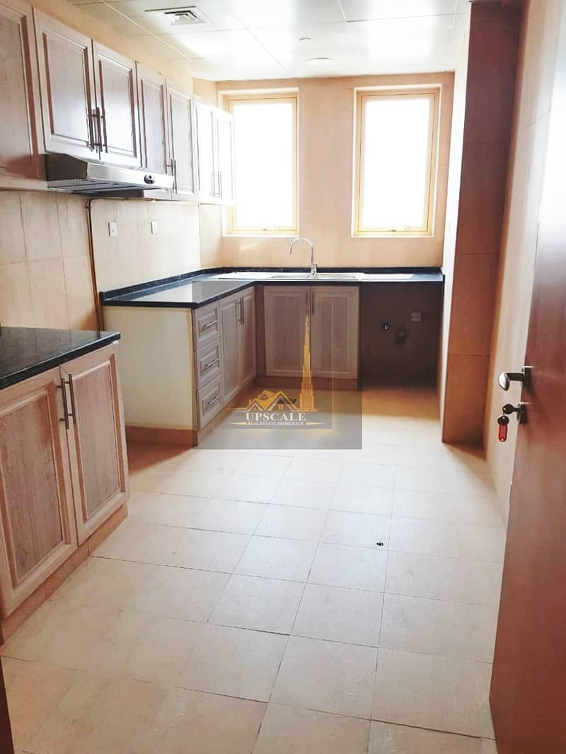 2 Limited Time Offer 2 Bed Room Apartment just in 48k