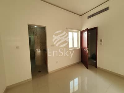 Studio for Rent in Khalifa City A, Abu Dhabi - Save Money! Studio with  FREE Electricity