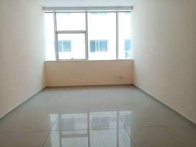 فلیٹ 1 غرفة نوم للايجار في النهدة، الشارقة - شقة في النهدة 1 غرف 21998 درهم - 4426441