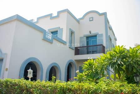 2 Bedroom Villa for Rent in Dubailand, Dubai - Spacious 2 BHK + M in Falcon City | Private Garage