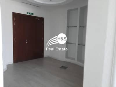 Office for Sale in Barsha Heights (Tecom), Dubai - Brand New Semi Furnished | Fit -out Office for Sale