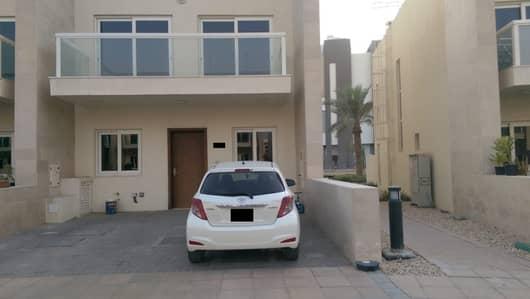 3 Bedroom Villa for Sale in International City, Dubai - |URGENT| *Corner Unit* 3 BR+Maid - For Sale