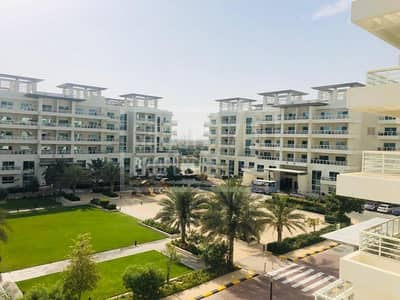 2Bed Duplex for Rent in Jumeirah Heights