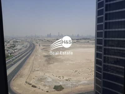 Office for Sale in Barsha Heights (Tecom), Dubai - Fitted Office | Furnished | I-Rise Tower