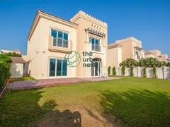 Great price | Modified C1 |  Golf Course
