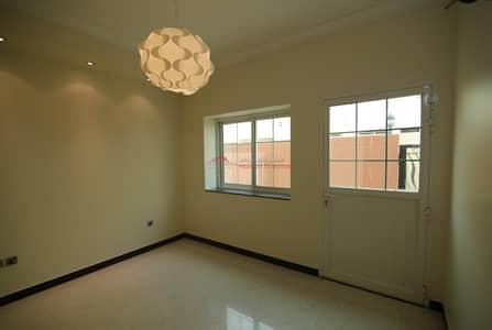 4 Bedroom Villa for Rent in Mirdif, Dubai - EXCELLENT FOUR BEDROOM VILLA  6 CHEQUES