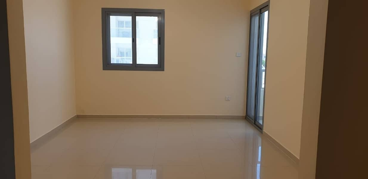 2 Clean and Spacious 1BHK Apartment in Al Warqaa 1