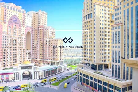 2 Bedroom Apartment for Sale in Dubai Silicon Oasis, Dubai - Open Layout I Spacious I Grab the Deal
