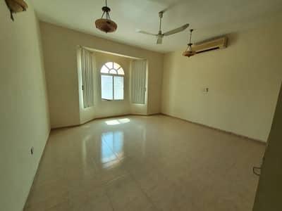 Villa rent a ground floor 5 five bedrooms 70 thousand