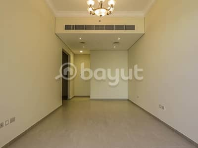 2 Bedroom Apartment for Rent in Al Wasl, Dubai - Spacious 2BHK | No commission | Wasl Road| Direct from Landlord