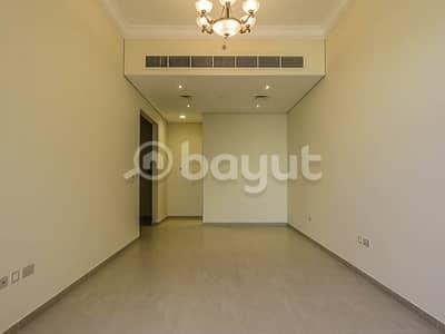 شقة 2 غرفة نوم للايجار في الوصل، دبي - Spacious 2BHK | No commission | Wasl Road| Direct from Landlord