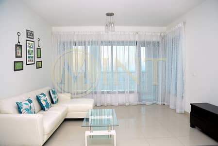 Furnished 2 Bedroom Apartment for Sale in  Burj 29 Downtown Dubai