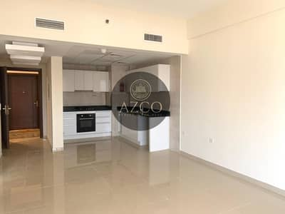AFFORDABLE 1 BEDROOM APARTMENT WITH WIDE TERRACE
