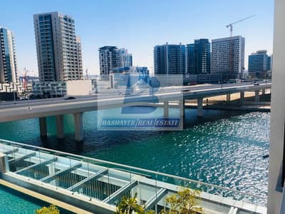 1 Bedroom Apartment for Sale in Business Bay, Dubai - READY FULLY FURNISHED STUDIO - 8% ROI GUARANTEE  FOR 5 YEARS