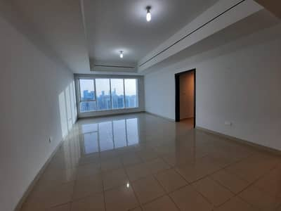 Stunning 2bhk with all facilities
