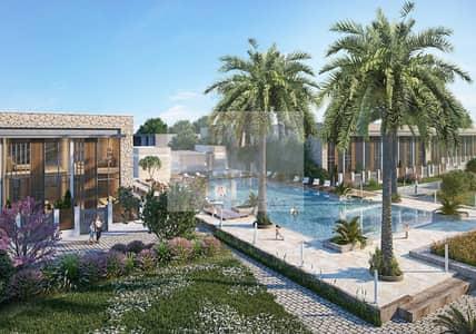 Studio for Sale in Dubailand, Dubai - The Best Price For ?Apartment In Dubai 188K only