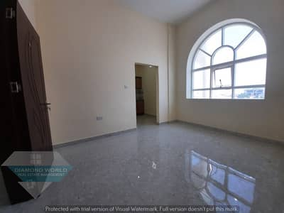 Amazing One Bedroom Hall Apartment Available At MBZ