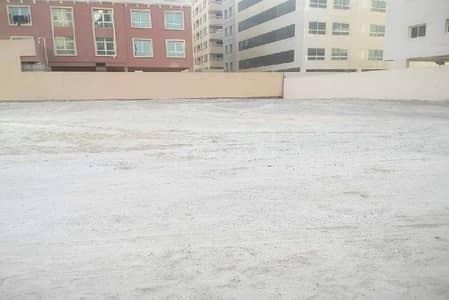 Plot for Sale in Al Barsha, Dubai - Land | Mixed Use | G+14 | Close to MOE