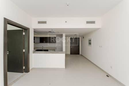 فلیٹ 1 غرفة نوم للايجار في مدينة دبي الرياضية، دبي - Ready To Move In | 1-Bed | Partial Canal View