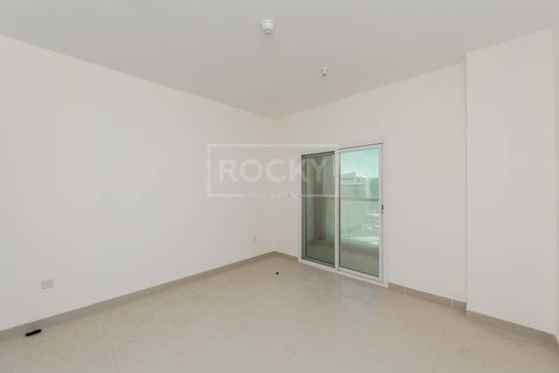 2 Ready To Move In | 1-Bed | Partial Canal View