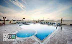 Direct to Owner | Elegant Apt | Center of Jumeirah