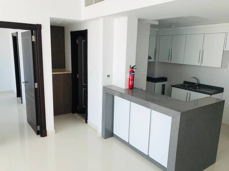 19 DIRECT TO OWNER | NEW BUILDING | 1 MONTH FREE