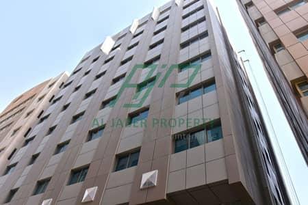 فلیٹ 2 غرفة نوم للايجار في مدينة محمد بن زايد، أبوظبي - شقة في بناية C233 مدينة محمد بن زايد 2 غرف 48000 درهم - 4634997