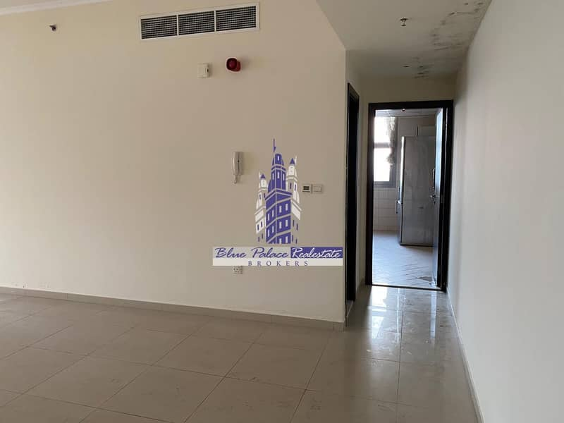 2 Reduced Price | Dec Tower 2br | Ready to Move in