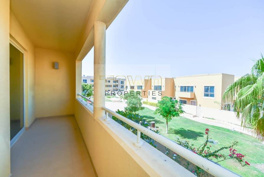 34 Hot deal- Type A Type villa in Raha Garden!