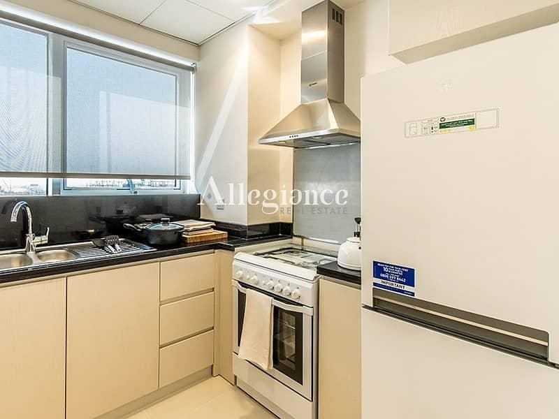 2 Elegant Apartment   High Returns   Payment Plan