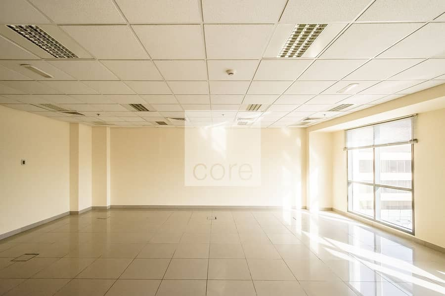 2 Fitted office | Ideal Location | Rent