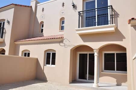 Amazing Type D| 2 Bedroom Villa | Near to Pool N Park