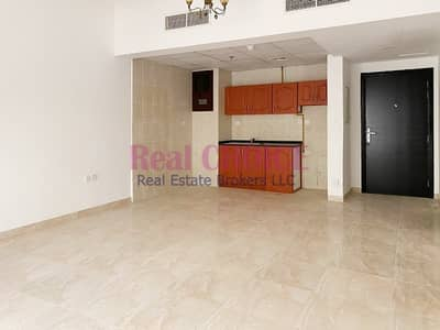 1 Bedroom Flat for Rent in Jumeirah Village Circle (JVC), Dubai - Spacious 1BR Apartment|Vacant and Ready-to-Move