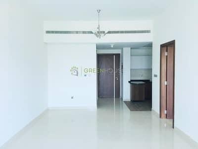 شقة 1 غرفة نوم للايجار في قرية جميرا الدائرية، دبي - Stunning 1 BHK Apartment in Emerald Tower