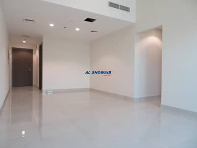 2 Bedroom Apartment for Rent in Al Nahda, Dubai - Huge Brand new 2 Br with Pool & Gym  in Al Nahda 1