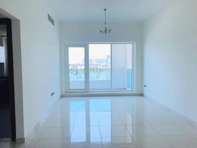 2 Bedroom Flat for Rent in Jumeirah Village Circle (JVC), Dubai - Best Quality Units with Ideal Layout | 2 Bedroom Apartment | Closed Kitchen