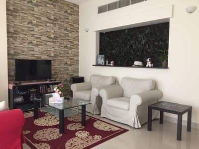 chiller free building| 1 BHK  golf view apartment in Hub Canal