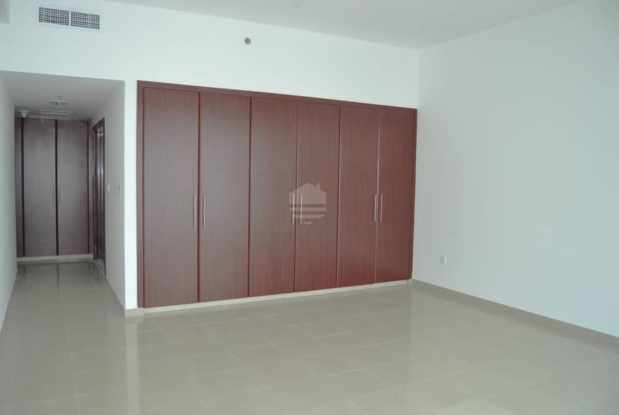 Fully Upgraded with Spacious layout on higher floor