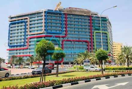 1 Bedroom Flat for Sale in Dubai Silicon Oasis, Dubai - Spacious One Bed | 60% 3 Years Post Handover | Ready to Move