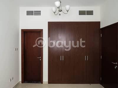 شقة 2 غرفة نوم للايجار في مشيرف، عجمان - ?????? ????? ??????? ???? ????