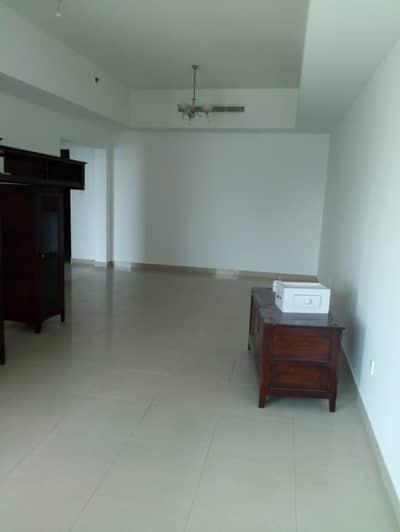 فلیٹ 1 غرفة نوم للبيع في القصباء، الشارقة - للبيع شقة بامارة الشارقة علي قناة القصباء