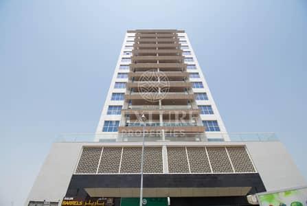 شقة 2 غرفة نوم للايجار في الفرجان، دبي - 1 Bedroom | Brand New | Flexible Payment
