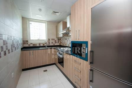 شقة 2 غرفة نوم للايجار في الفرجان، دبي - 1 Bedroom   Brand New   Flexible Payment