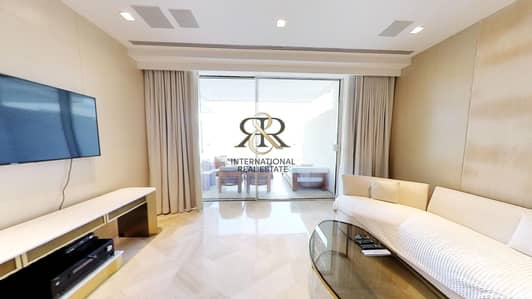 With 360 Video Tour | Splendid Views | Luxurious Furnished 2 Bedrooms