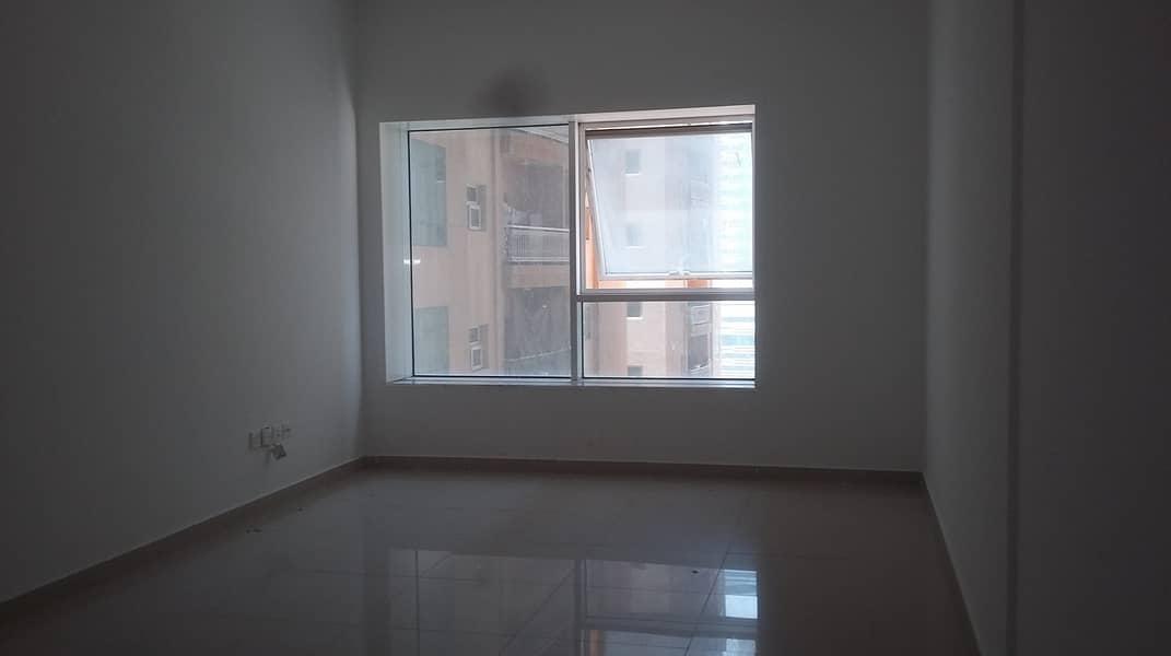 شقة في النهدة 18000 درهم - 4635890