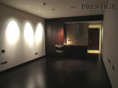 Priced to Sale Vacant Studio Opera & Lake view