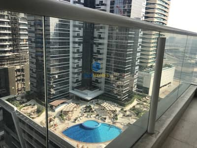 3 Bedroom Apartment for Rent in Downtown Dubai, Dubai - 3 Ensuite Bedrooms | Maids Room | Mon Reve