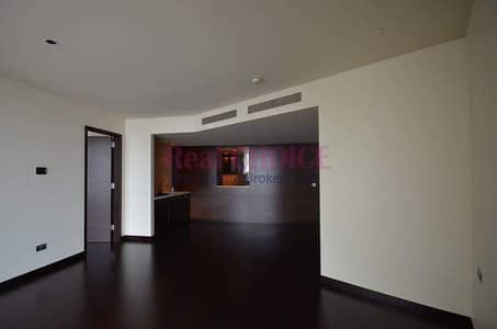 2 Bedroom Flat for Rent in Downtown Dubai, Dubai - Cozy 2BR Apartment|Middle Floor With Amazing Views