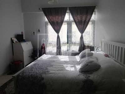 شقة 3 غرف نوم للبيع في الروضة، دبي - 3 Bed plus Laundry Room for Sale in Greens